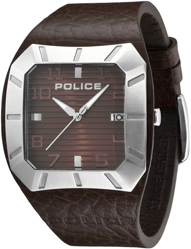 Police 12171JS-12 Pasek