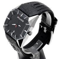Zegarek męski Police pasek 12176JS-02A - duże 3