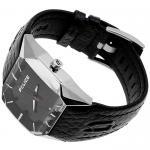 Zegarek męski Police pasek 12176JS-02A - duże 4