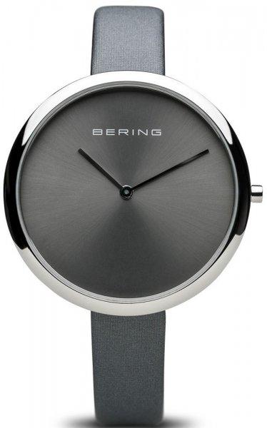 12240-609 - zegarek damski - duże 3