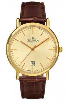 zegarek  Grovana 1229.1511