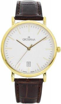 zegarek męski Grovana 1229.1513