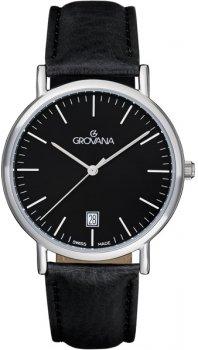 zegarek damski Grovana 1229.1537