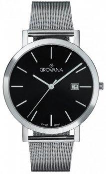 zegarek damski Grovana 1230.1137