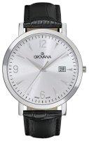 zegarek  Grovana 1230.1532