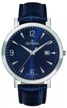 zegarek męski Grovana 1230.1535