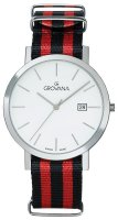 zegarek  Grovana 1230.1663
