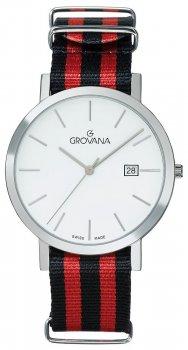 zegarek męski Grovana 1230.1663