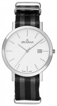 zegarek męski Grovana 1230.1683