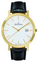 Zegarek męski Grovana pasek 1230.1913 - duże 1