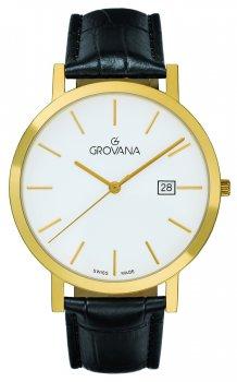 zegarek męski Grovana 1230.1913