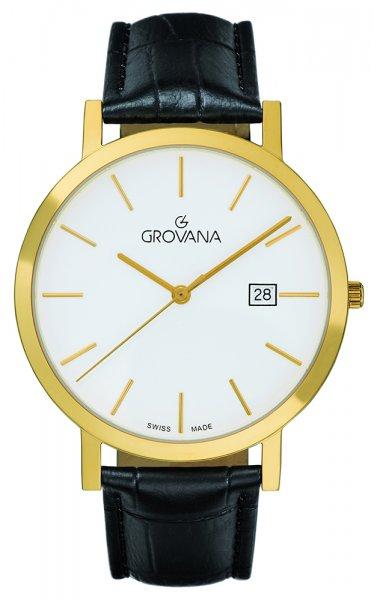Zegarek Grovana 1230.1913 - duże 1