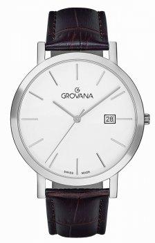 zegarek  Grovana 1230.1933