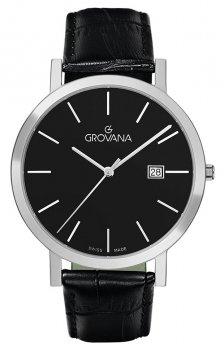 zegarek męski Grovana 1230.1937