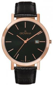 zegarek męski Grovana 1230.1967