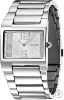 zegarek męski Police 12695LS-04M