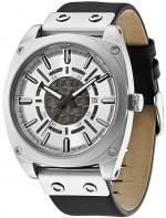 Zegarek męski Police pasek 12698JS-04 - duże 1