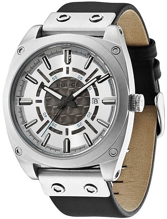 Zegarek Police 12698JS-04 - duże 1