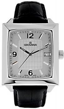 zegarek męski Grovana 1288.1532