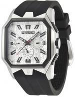 zegarek męski Police 12893JSSB-04