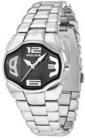 zegarek damski Police 12896BS-02M