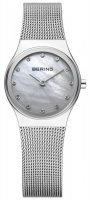 Zegarek damski Bering classic 12924-000 - duże 1