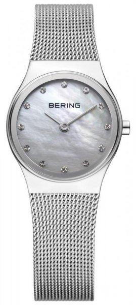 Zegarek Bering - damski