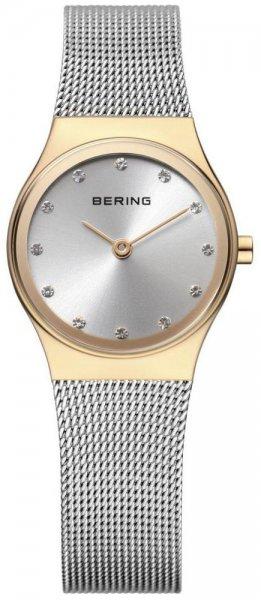 12924-001 - zegarek damski - duże 3