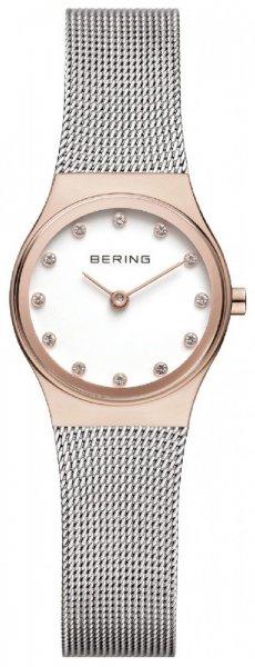 Zegarek Bering  12924-064 - duże 1