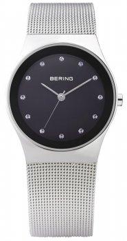 zegarek damski Bering 12927-002