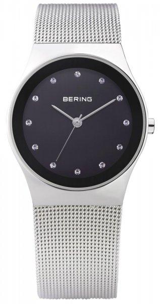 Zegarek Bering 12927-002 - duże 1