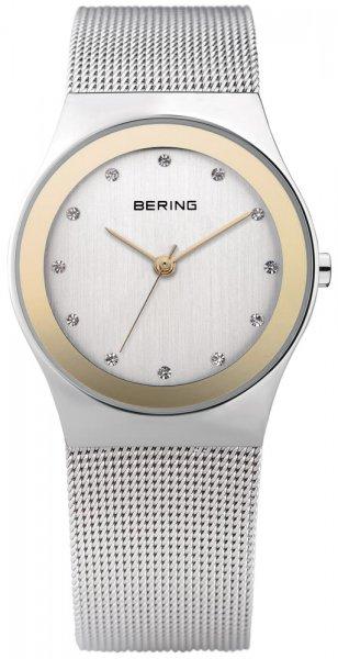Bering 12927-010 Classic