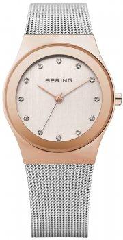 zegarek damski Bering 12927-064