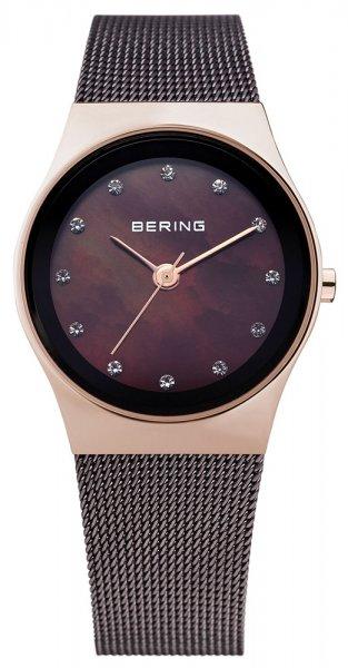 Zegarek Bering 12927-262 - duże 1