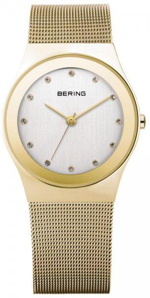 12927-334 - zegarek damski - duże 3