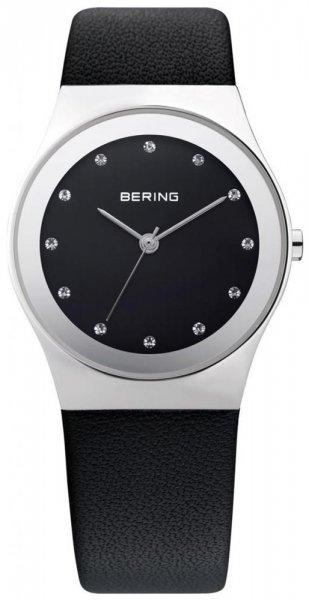 12927-402 - zegarek damski - duże 3