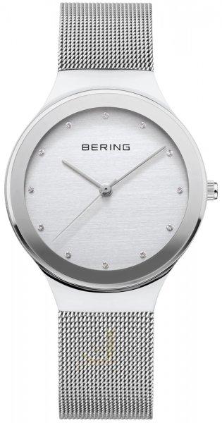 Bering 12934-000 Classic