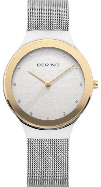 12934-010 - zegarek damski - duże 3