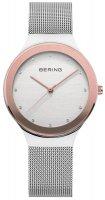 Zegarek damski Bering classic 12934-060 - duże 1