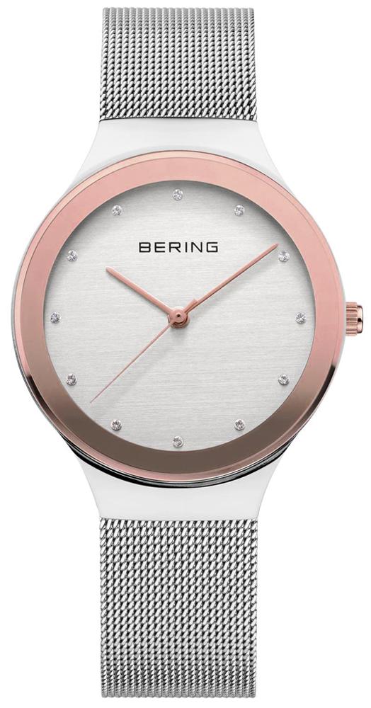 Bering 12934-060 Classic