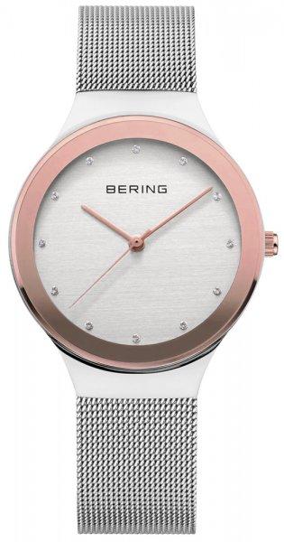Zegarek Bering 12934-060 - duże 1
