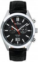 Zegarek męski Grovana pasek 1294.9537 - duże 1