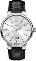 zegarek męski Doxa 130.10.022.01