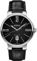 zegarek Doxa 130.10.102.01