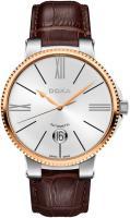 zegarek  Doxa 130.60.022.02