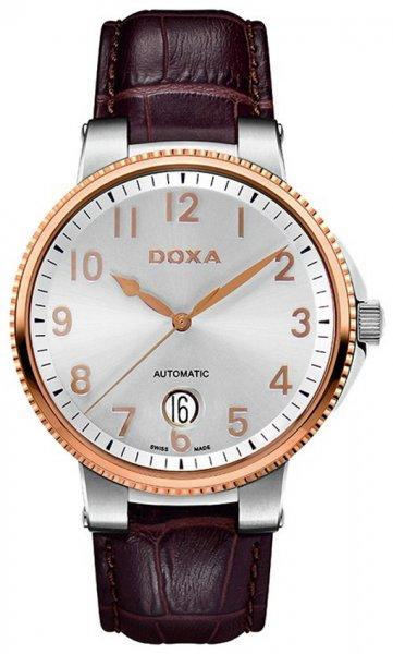 Doxa 130.60.025.02 Il Duca