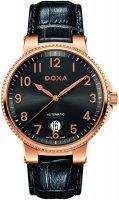 zegarek  Doxa 130.90.125.01