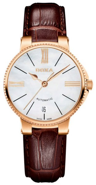 130.95.052.02 - zegarek damski - duże 3