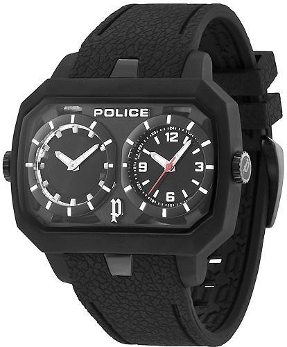 Police 13076JPB-02 Pasek