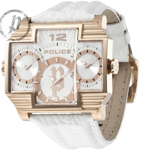 Police 13088JSR-04 Pasek